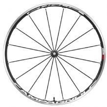 CAMPAGNOLO EURUS 2 WAY WHEELS